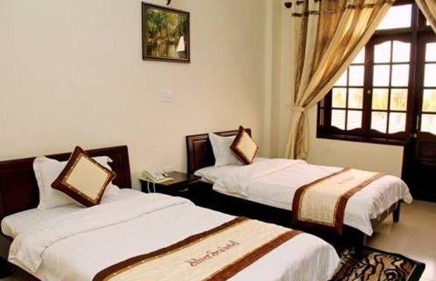 фото Lion Sea Hotel 677753725