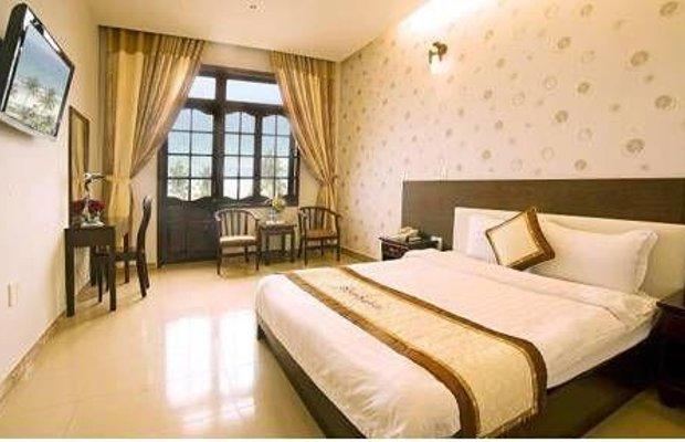 фото Lion Sea Hotel 677753730
