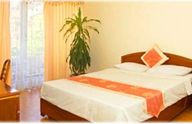 фото FaiFo Hotel 677753771