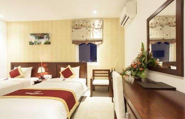 фото White Snow Hotel 677753826