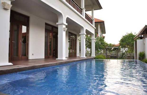 фото Furama Villas Danang 677754017