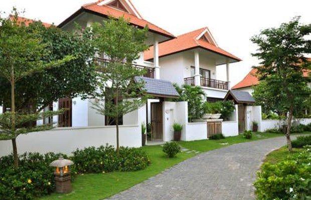фото Furama Villas Danang 677754019