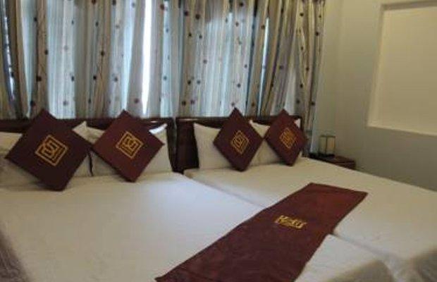 фото Dragon Hotel 677754050