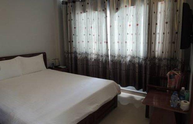 фото Dragon Hotel 677754055