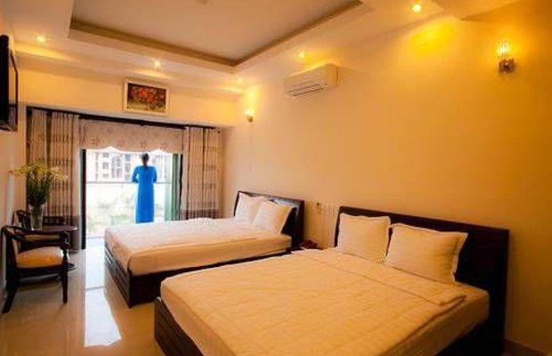 фото Dreams Hotel 677754084