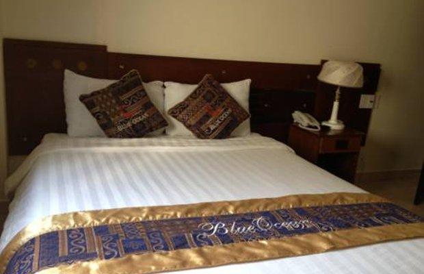 фото Blue Ocean 2 Hotel 677754094