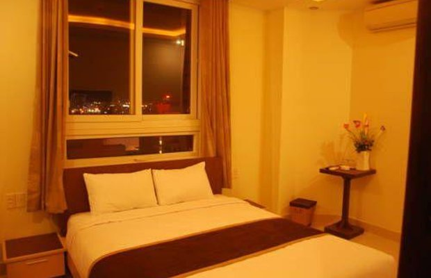 фото Princess Hotel 677754117