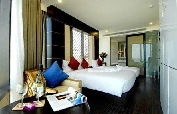 фото Holiday Beach Hotel 677754156