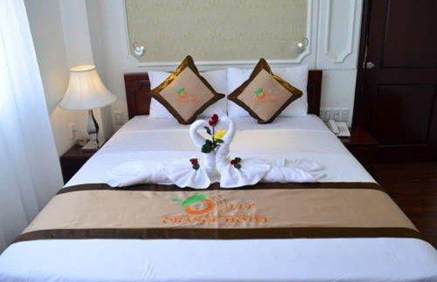 фото Orange Hotel 677754196