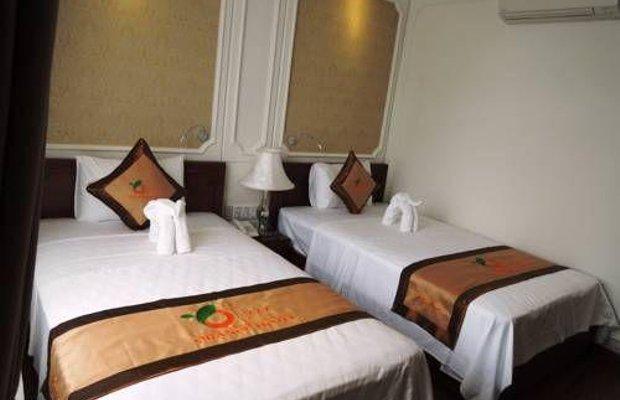 фото Orange Hotel 677754199