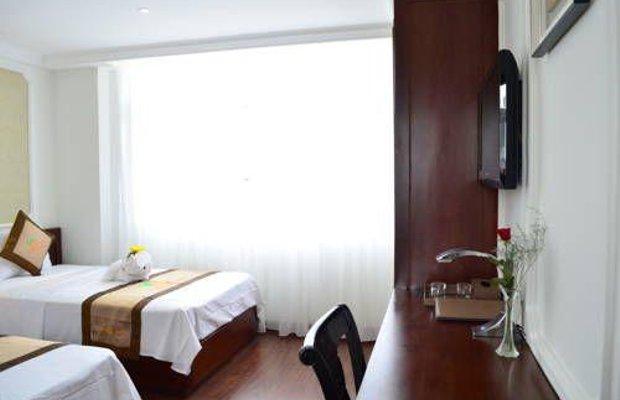 фото Orange Hotel 677754200