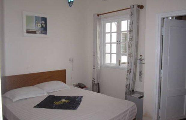 фото Daisy 2 Hotel 677754233