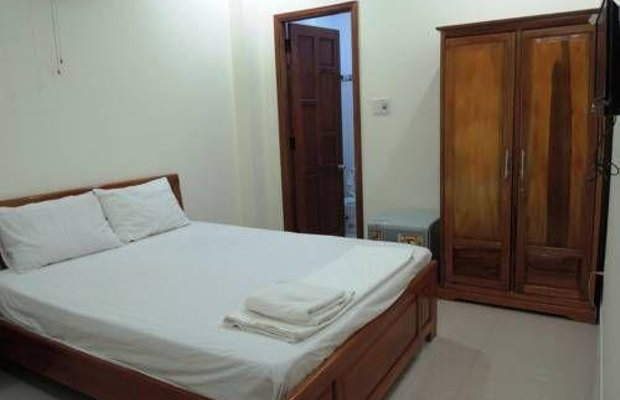 фото Tuan Phong Hotel 677754247