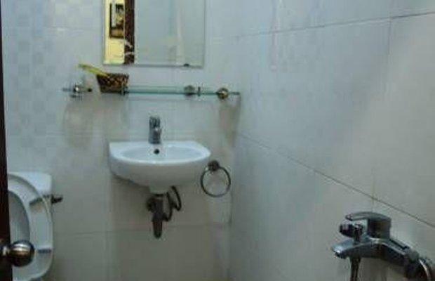 фото Tuan Phong Hotel 677754248