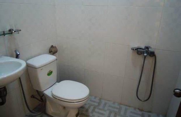 фото Tuan Phong Hotel 677754250