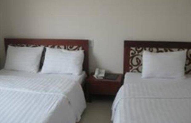 фото Fortune Hotel 677754297