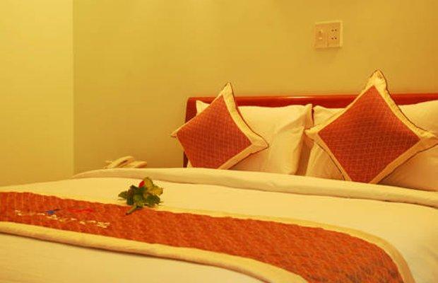 фото Tuong Phat Hotel 677754376