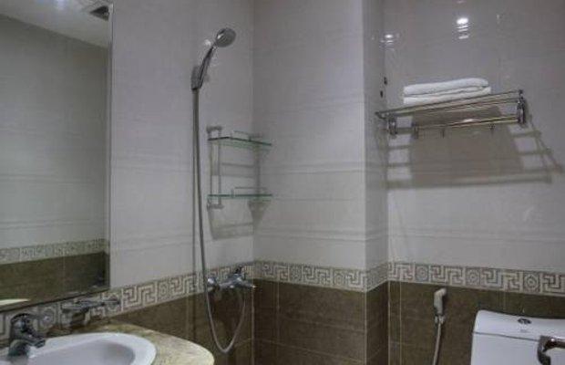 фото Tuong Phat Hotel 677754380