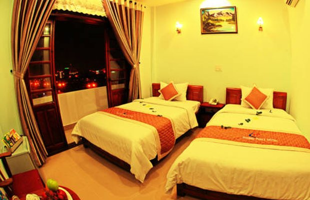 фото Tuong Phat Hotel 677754383