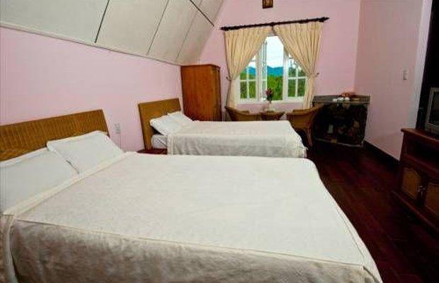 фото Dreaming Hill Resort 677754666