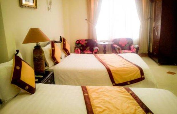 фото Phuong Hanh Hotel 677754829