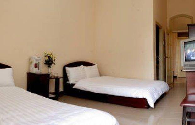 фото Violet Dalat Hotel 677754962