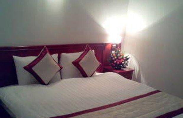 фото Violet Dalat Hotel 677754963