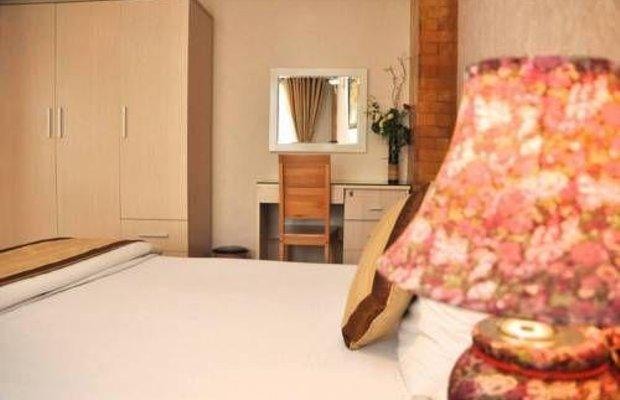 фото Tulip Hotel 677754998