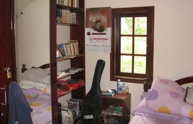 фото Dalat Apartment 677755020
