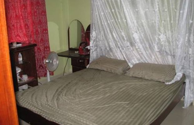 фото Dalat Apartment 677755021