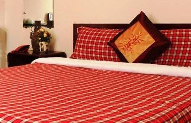 фото My Dream Hotel 677755026