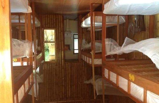 фото Phong Nha Lake House Resort 677755075