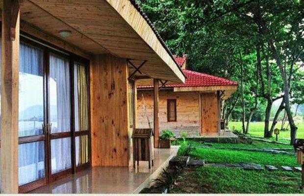фото Condao Seatravel Resort 677755138