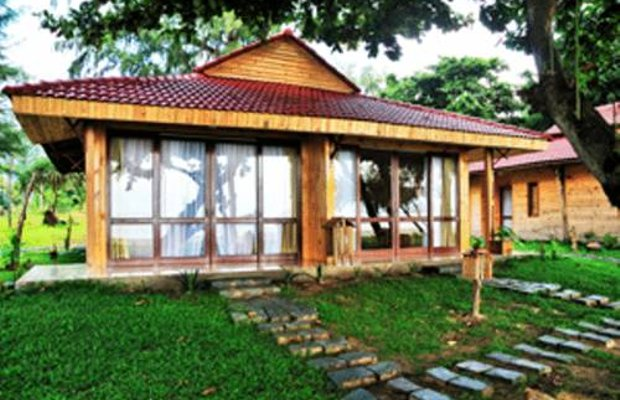 фото Condao Seatravel Resort 677755141