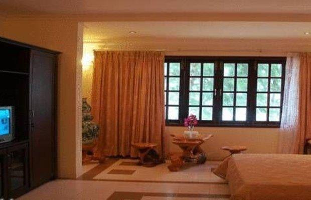 фото Con Dao Resort 677755147