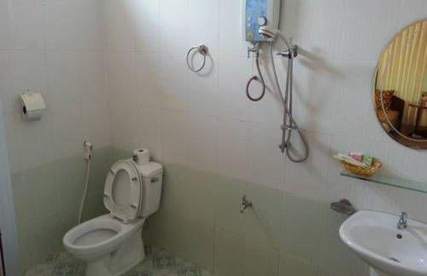 фото Anh Dao Hotel 677755211