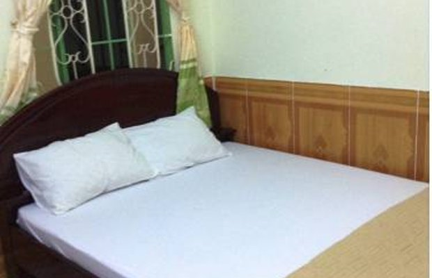 фото Thanh Long Guesthouse 677755252