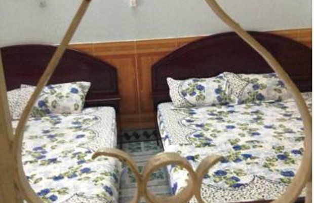 фото Thanh Long Guesthouse 677755257