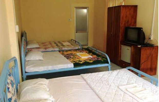 фото Thien Tan 2 Guesthouse 677755261