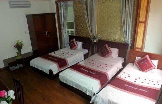 фото Catba Palace Hotel 677755399