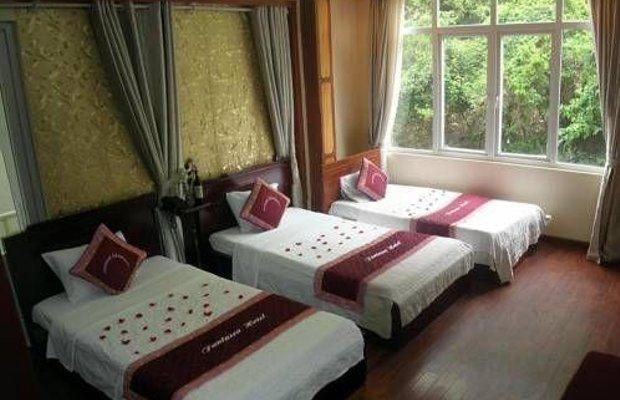 фото Catba Palace Hotel 677755400