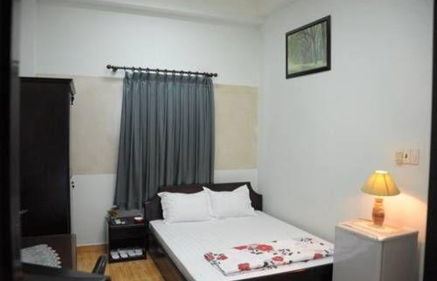 фото Spring Hotel 677755723