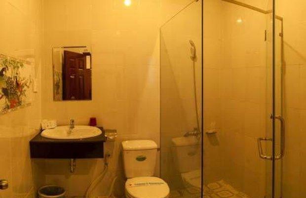 фото Hanh Phuc Hotel 677755752