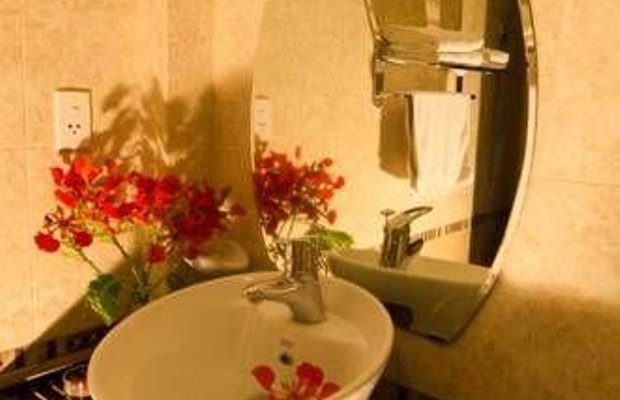 фото White Sand Doclet Resort & Spa Nha Trang 677756028