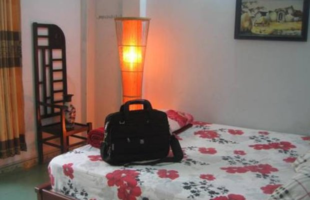 фото Hoang Ha Cua Viet Resort 677756134