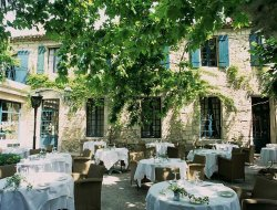 The most popular Villeneuve-les-Avignon hotels