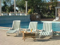 Canet-en-Roussillon hotels with swimming pool