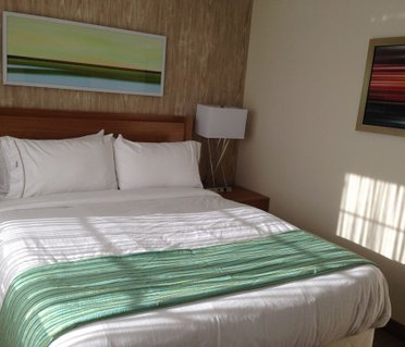 Holiday Inn Express Hotel & Suites Fraser Winter Park Area