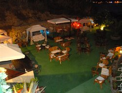Centola hotels with swimming pool