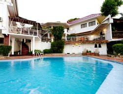 Cap Haitien hotels with swimming pool